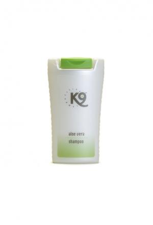 K9 Schampo Aloe Vera 100 ml